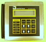 MR-100 MasterTrace Module Remote Interface Display